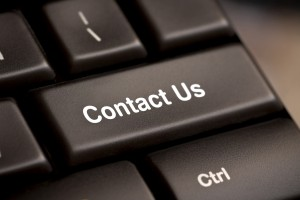 contact proven legal online consultants