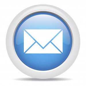 email experienced attorney online reputation management consultants
