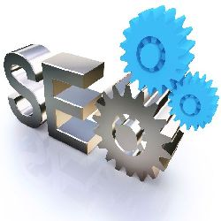 SEO Lawyer Attorney Online Marketing