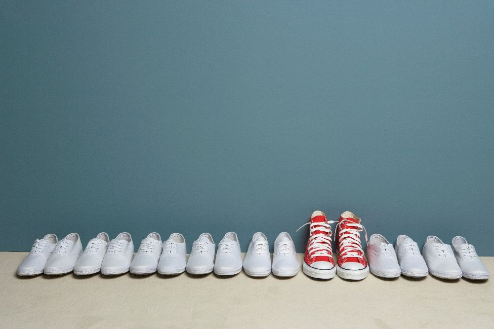 stand out from your online legal competition