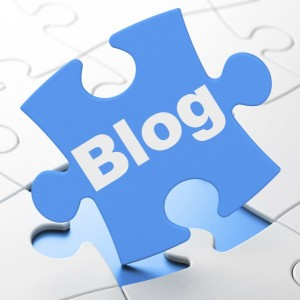 blog is critical element in attorney law firm online strategy