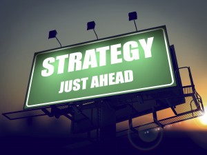 Online Strategy for Lawyers and Law Firms Ahead